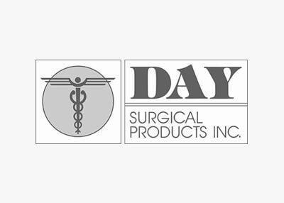 DAY Surgical